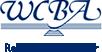 logo-wcba